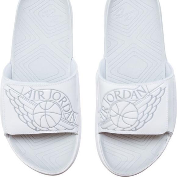 895a6af378c Jordan Shoes | Nike Air Hydro 7 Size 13 Only | Poshmark